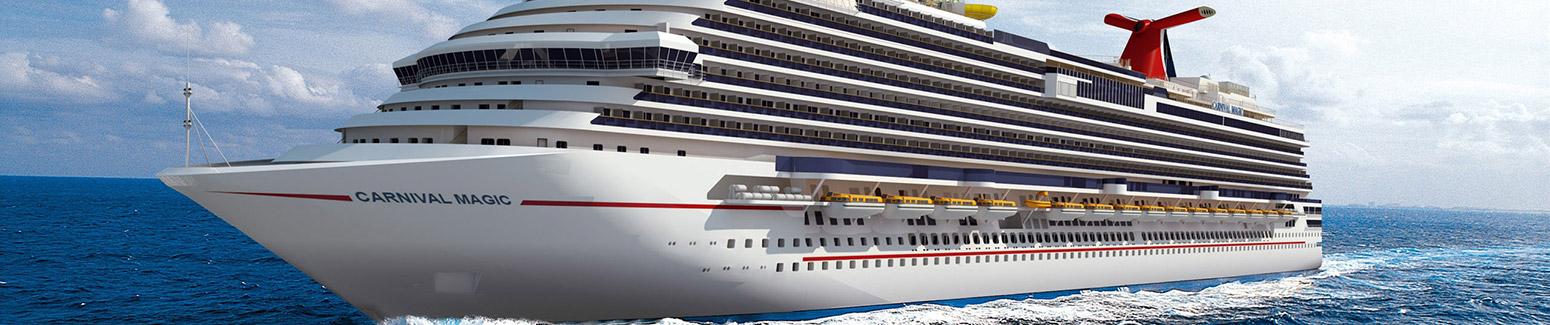cruise-image